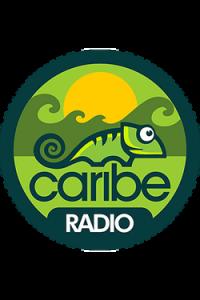 Logo Radio Caribe