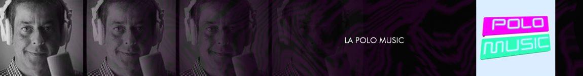 polo music BANNER 1150×150